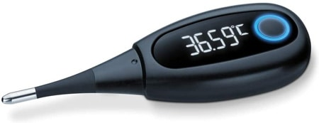 termómetro basal Beurer-OT-30